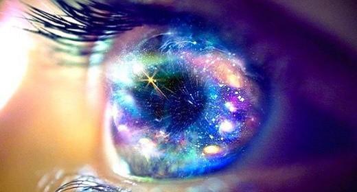 10-stages-of-awakening