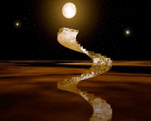 moon-way
