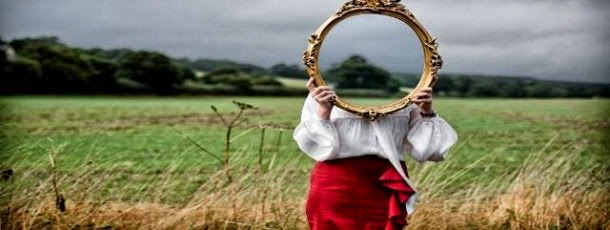 espejo-portada-610x230