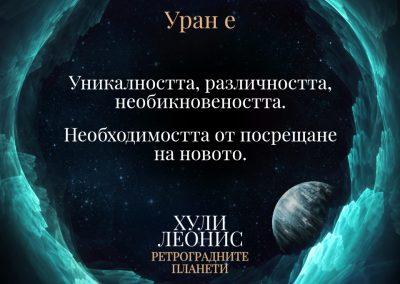 6.Uran