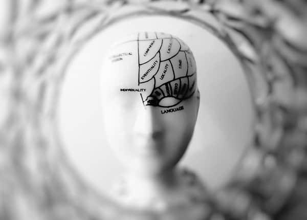 Срещата на логиката и интуицията
