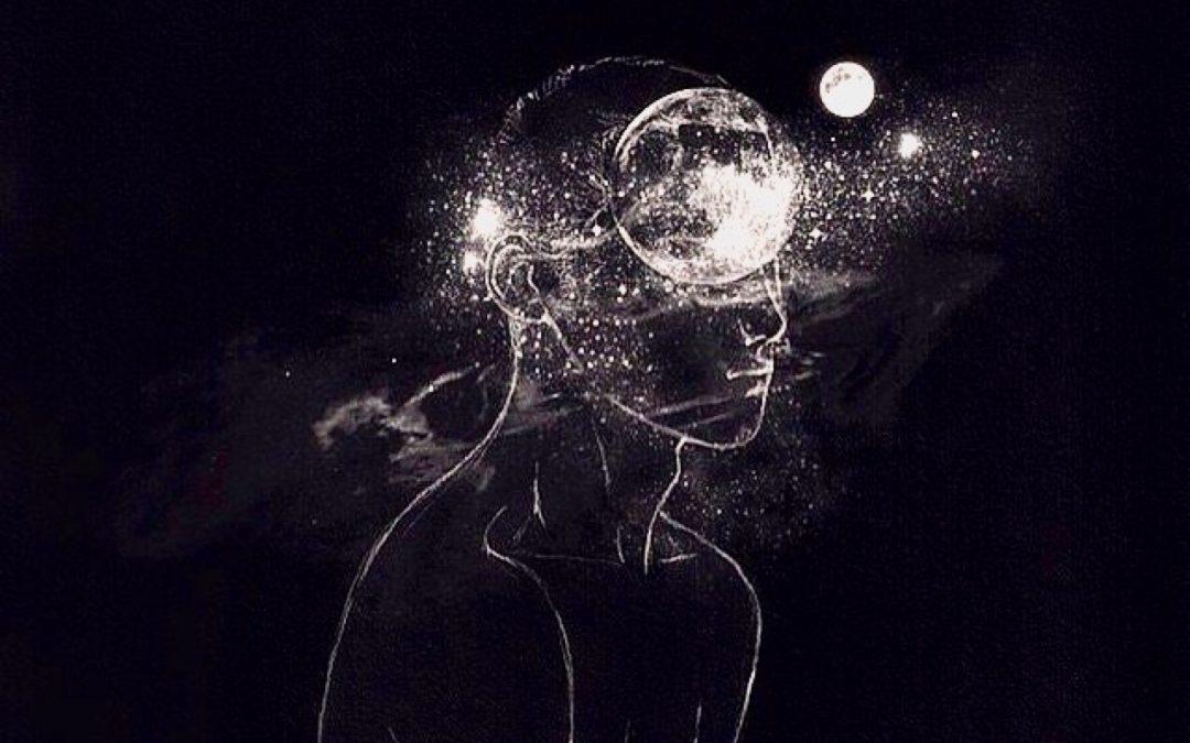 Когато магията се случва в самите нас